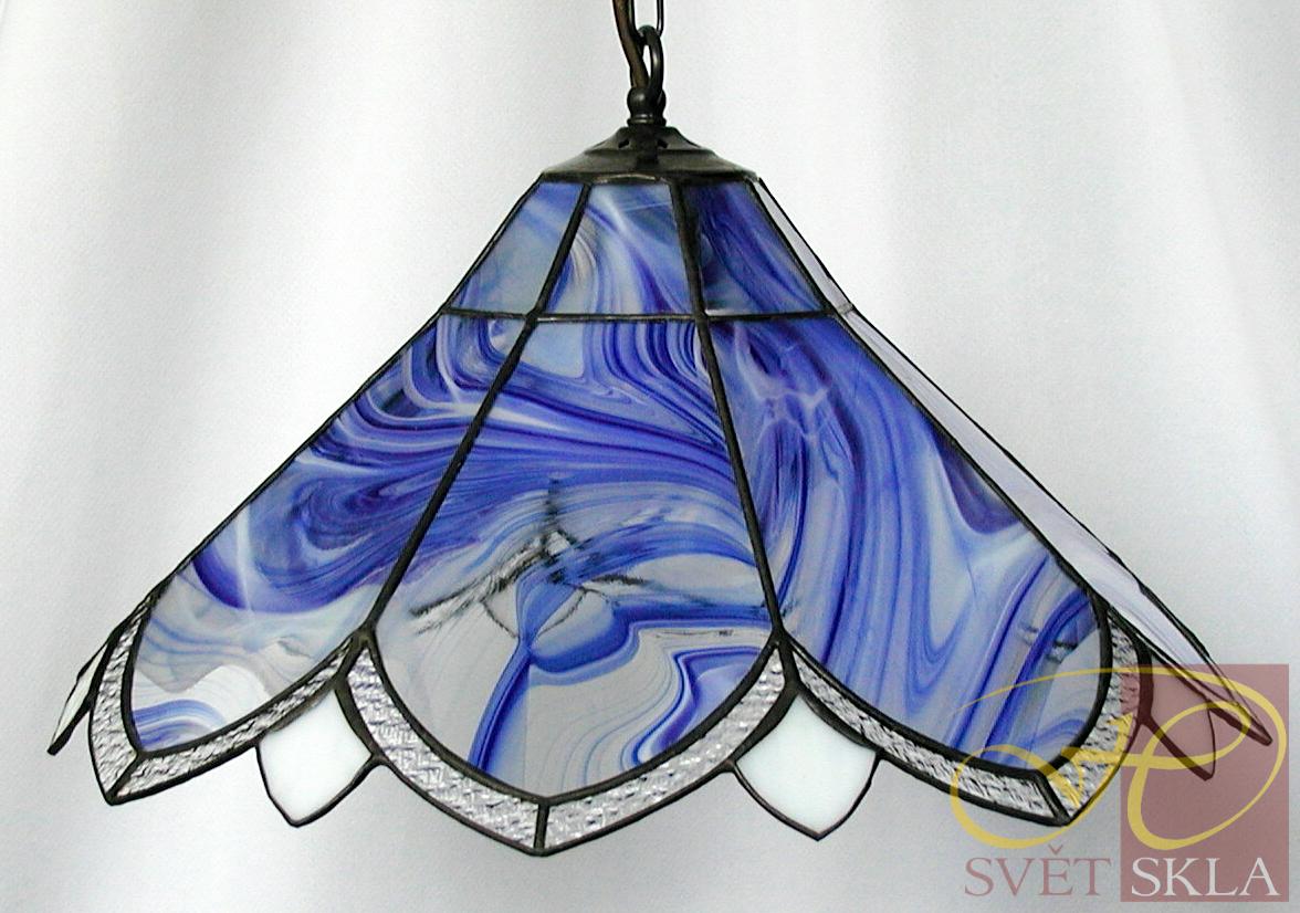 Tiffany lustr 001 11